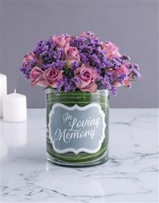 flowers: Gentle Blooms Of Memory!