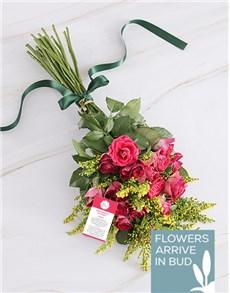 gifts: Adorable Abracadabra Roses!
