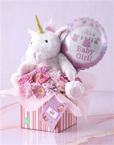 gifts: Very Teddy Special Box Of Roses Floral Gift!