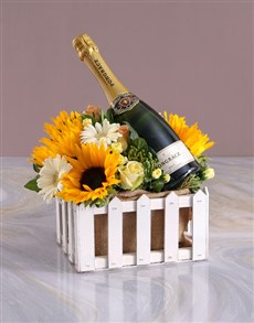 gifts: Floral Fun With Pongracz Classique!
