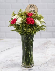 flowers: Something Good Mixed Bouquet!