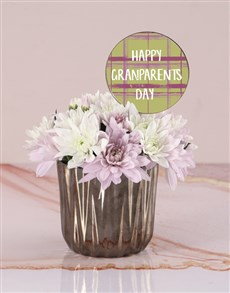 flowers: Grandparents Day Whimsical Sprays!