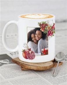 gifts: Personalised Mom Beautiful Mug!