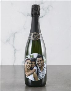 gifts: Personalised Photo Backsberg MCC!