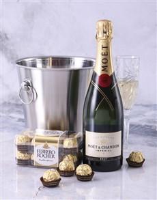 gifts: Celebration Time!
