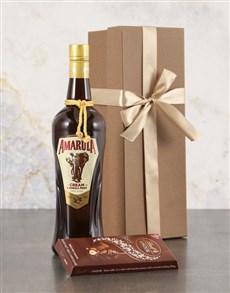 gifts: Epic Amarula Gift Hamper!