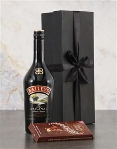 gifts: Brilliant Baileys Gift Hamper!