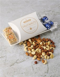 gifts: Maxwell And Williams Sweet Sensations Platter!