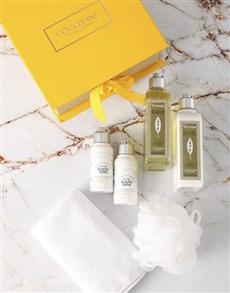 gifts: Luxury Gift Set !