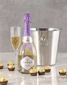gifts: JC Le Roux Nectar Gift Hamper!