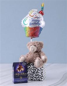gifts: Royalty Birthday Enchantments!