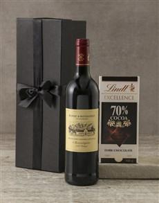gifts: Rupert Rothschild Duo Gift Box!