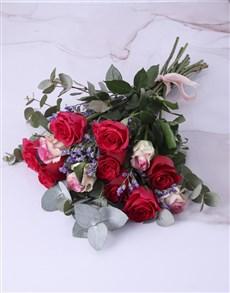 flowers: Shades of Pink Showdown!