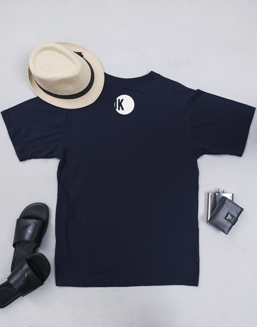 clothing: Personalised Boss Mens Shirt!