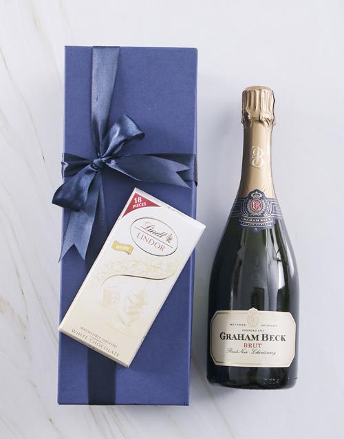 christmas: Royal Love Gift Box!